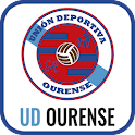 UD Ourense icon