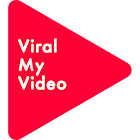 Viral My Video - YouTube Views Booster (Unreleased) icon