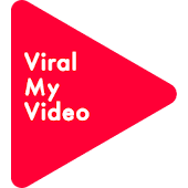 Viral My Video - YouTube Views (Unreleased)