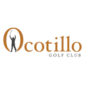 Ocotillo Golf Club Tee Times