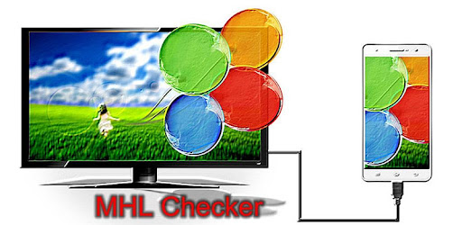 Checker for MHL (HDMI) - Apps on Google Play