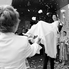 Wedding photographer Yuliya Glotova (RAYMAND). Photo of 22.11.2012