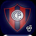 Club Cerro Porteño icon