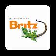 Britz Roadtrip