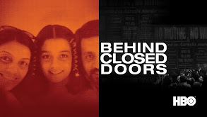 Behind Closed Doors thumbnail