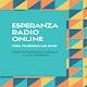 Esperanza Radio for PC-Windows 7,8,10 and Mac