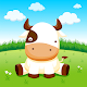 Download Cow Farm House For PC Windows and Mac