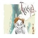 Trickster - Audiolibro