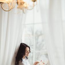 Wedding photographer Aleksey Volkov (AlekseyVolkov). Photo of 24.03.2016