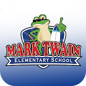 Mark Twain Elementary - Long Beach