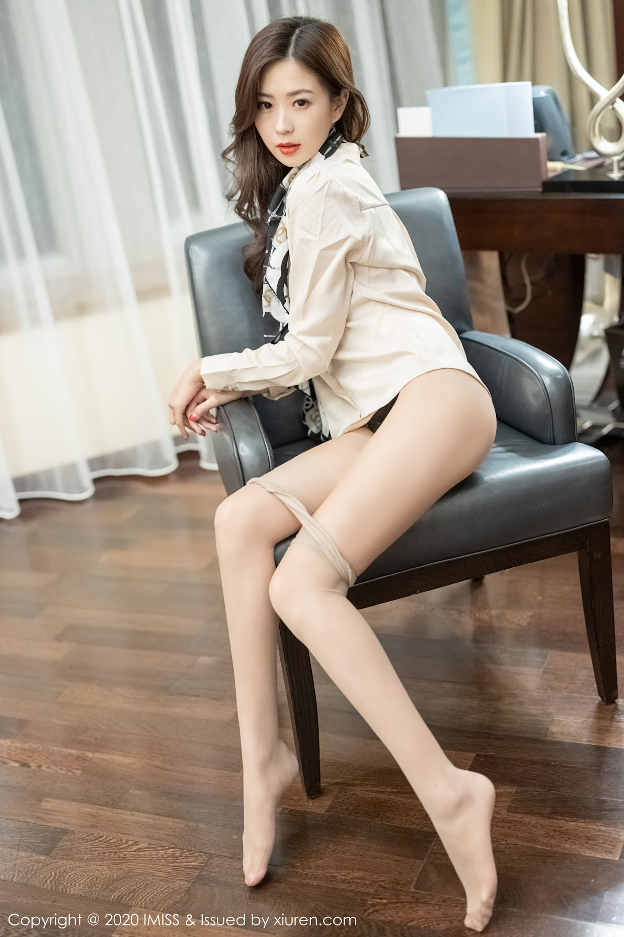 Youmi Vol 428 Cynthia - Free Download Galleries, Issues