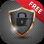 Web Proxy VPN
