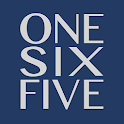 One Six Five icon
