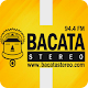 Download Bacata Stereo 94.4 Fm For PC Windows and Mac