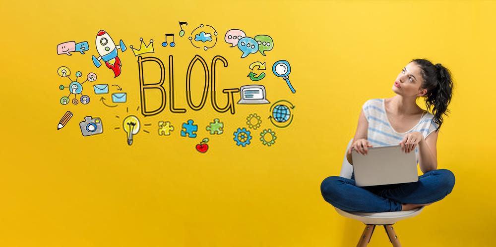 11 Cara Menambah Penghasilan dengan #DiRumahAja Melalui Internet