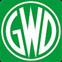 GWD Minden icon