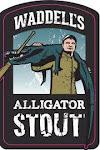 Waddells Alligator Stout