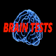 Brain Tests Download for PC Windows 10/8/7