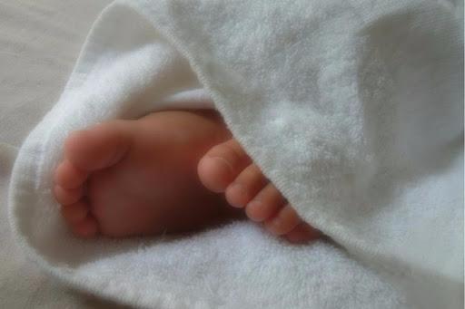 maternité à l'etranger