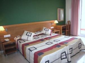 Photo Hotel Inglés