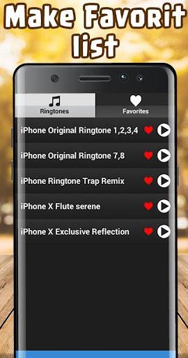 let go saad lamjarred ringtone download