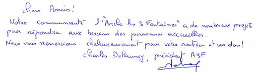 mot-du-president-charles-delannoy-l-arche-les-trois-fontaines-foyers-accueil-handicap-mental-ambleteuse