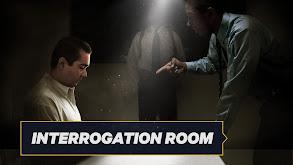 The Interrogation Room thumbnail