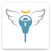 SpotAngels - Find Parking, Parking Ticket Alerts