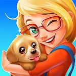 Pet Oasis 1.1.03 (Mod)