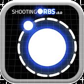 Shooting Orbs