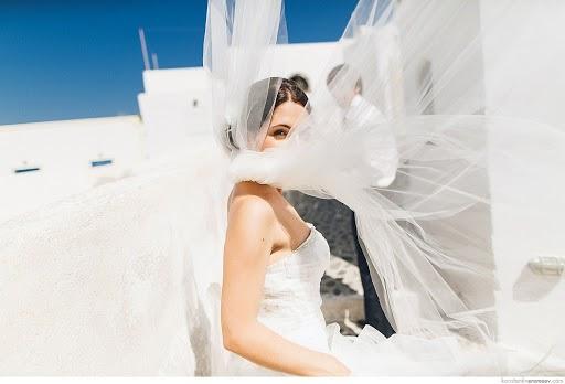 Wedding photographer Konstantin Eremeev (Konstantin). Photo of 10.11.2013
