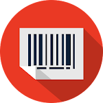 Barcode Price Compare
