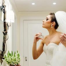 Wedding photographer Fabricia Soares (fabriciasoares). Photo of 23.04.2015