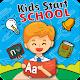 Download ฝึกหัดอ่านออกเสียง ก.ไก่ ABC นับเลข123 สำหรับเด็ก For PC Windows and Mac
