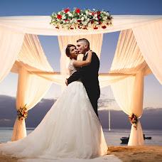 Wedding photographer Doorgesh Mungur (doorgesh). Photo of 01.08.2017