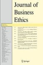 Effects of Family Socialization in the Organizational Commitment of the Family Firms from the Moral Economy Perspective