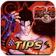 Download The Tekken 3 Fighting Game Tips For PC Windows and Mac