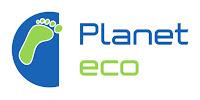 Veaudeville Tevreden klanten Planet Eco