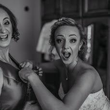 Wedding photographer Ionut Vaidean (Vaidean). Photo of 07.12.2018
