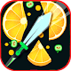 Download Pirate Skills: Knife Throwing 101 Challenge For PC Windows and Mac