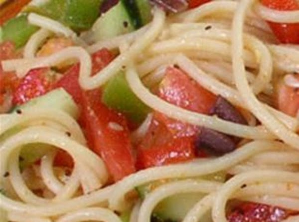 Homemade Salad Supreme Seasoning Recipe