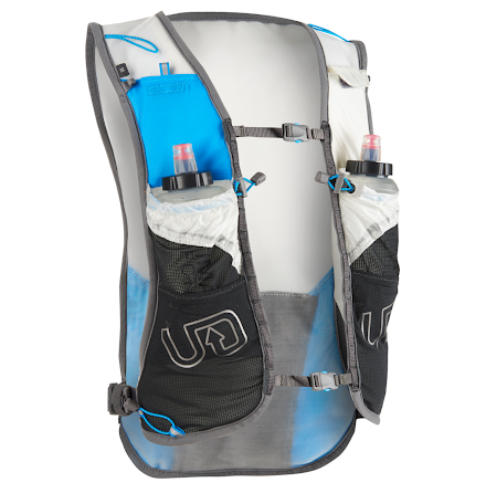 Ultimate Direction - To race vest 3.0