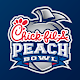 Peach Bowl, Inc. Download on Windows