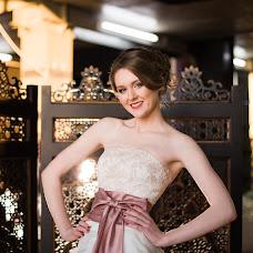 Wedding photographer Alena Stepakova (AlenaStepakova). Photo of 17.12.2014