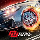 Tải Nitro Nation Drag Racing APK
