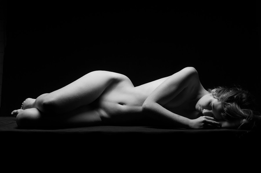 Kelly Lynne by Vincent Pontarelli - Uncategorized All Uncategorized