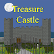 Download Treasure Castle For PC Windows and Mac