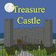 Treasure Castle Android apk