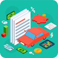 Car Loan file APK for Gaming PC/PS3/PS4 Smart TV
