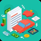 Car Loan file APK Free for PC, smart TV Download